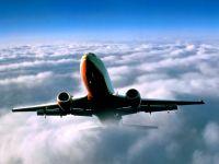 Ce fac pilotii in timpul unui zbor cu avionul. Un video care iti arata ce se intampla in cabina