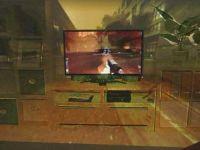 IllumiRoom, inventia de la Microsoft care iti transforma toata camera intr-un televizor urias. VIDEO