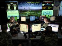 SRI:  Octombrie Rosu , cel mai puternic atac cibernetic la adresa Romaniei, in ultimii 20 de ani
