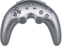 Imbunatatirile aduse de Sony noului PlayStation 4. Controllerul ar putea avea senzori biometrici