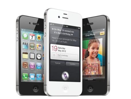 Cei care asteapta un nou iPhone in 2013 ar putea primi o veste de 3 ori mai mare.Ce pregateste Apple