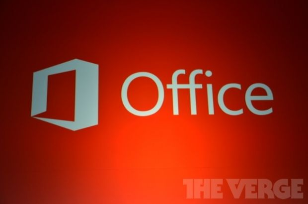 Office 2013 ar putea fi lansat in aceasta luna. Cat va costa noua versiune