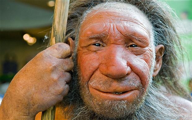 Cercetatorii de la Harvard cauta o femeie care sa nasca o clona a omului de Neanderthal