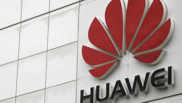 Huawei, profit in crestere cu 33%. Ce telefoane au anuntat pentru 2013