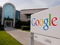 Google anunta profit in crestere pentru ultimele trei luni din 2012