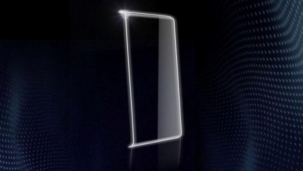 Huawei anunta o lansare importanta la MWC 2013. Cu ce ar putea veni compania la Barcelona