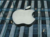 Apple, vanzari de aproape 50 de milioane de iPhone-uri. Ce profit record a obtinut compania