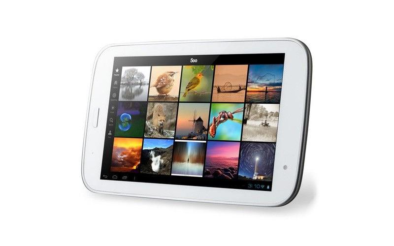 Hyundai T7, o tableta ieftina cu acelasi procesor de pe Galaxy S III. Pret si specificatii tehnice