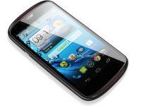 Acer Liquid E1, un smartphone accesibil cu ecran mare si procesor dual-core. Pret si specificatii tehnice
