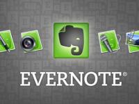 iLike IT: Cum se intoarce tehnologia la origini. Evernote, aplicatia care transforma in litere scrisul de mana