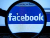 Graph Search, prima retea publica de spionaj . Noul Facebook a fost testat si in Romania