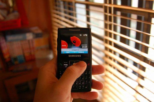 Iti spioneaza cineva telefonul? Cu aplicatiile astea il prinzi in flagrant