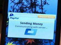 Romanii, campioni la PayPal. Cat au cheltuit anul trecut