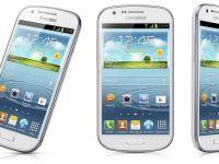 Samsung Galaxy Express, cel mai nou smartphone din familia galactica. Specificatii tehnice si GALERIE FOTO