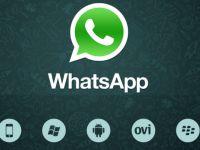 Amenintarea din spatele WhatsApp, una dintre aplicatiile de top ale momentului