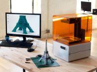 iLike IT: Cum ar putea schimba imprimanta 3D viitorul in medicina. Momentan se rezuma la clone din plastic