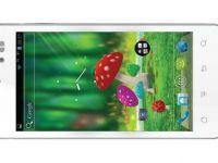 S1 Titanium, un smartphone quad-core incredibil de ieftin. Pret si specificatii tehnice