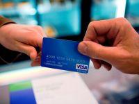 Localizeaza bancomatele din Romania cu ajutorul telefonului mobil