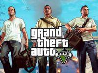 VIDEO Grand Theft Auto V pentru Xbox 360 si PlayStation 3, amanat. Cand apare jocul