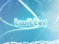 Oficial Twitter: 250.000 de conturi ar putea fi compromise din cauza unor hackeri