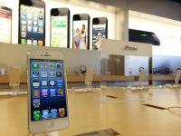 Samsung NU mai e pe primul loc pe piata telefoanelor mobile din SUA. Cine e noul lider