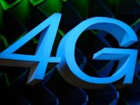 Serviciile 4G se ieftinesc in Europa. Motivul te va lasa fara cuvinte