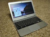 Google le da 3 milioane de dolari celor care strica Chrome OS