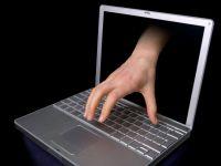 Hackerii au spart serverele agentiei federale pentru energie din SUA