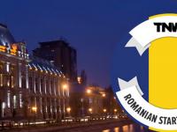 Romanian Startup Awards, decernate marti seara in Capitala. Acestea sunt cele mai bune startupuri romanesti