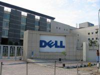 Dell bate palma cu Microsoft. Ce tranzactie anunta cel de-al treilea producator de PC-uri la nivel mondial