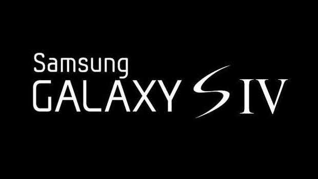 Samsung lanseaza Galaxy S4 pe 15 martie. Romania va fi printre primele tari in care va ajunge noul telefon