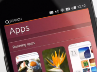 Primele telefoane cu Ubuntu se vor vinde din aceasta toamna. Android si iOS au toate motivele sa se teama