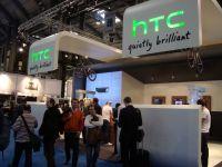 HTC pregateste lansarea unui nou smartphone