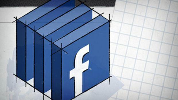 Cum sa faci o aplicatie pentru Facebook. Training online sustinut de directorii retelei