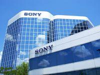 Sony inregistreaza pierderi. Ce lansare va face compania pe 20 februarie