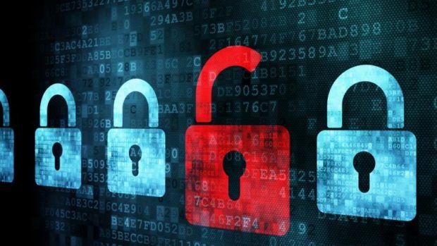 Un hacker a publicat pe Internet email-uri private ale lui George H.W. Bush