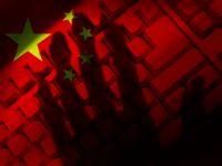 Un raport secret confirma atacul hackerilor chinezi asupra SUA