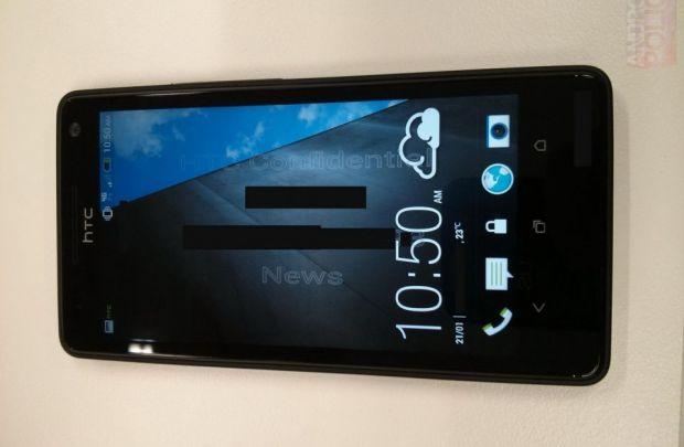 HTC One, smartphone-ul taiwanez cu o camera ultrapixel si un nou sunet. Pret si specificatii tehnice