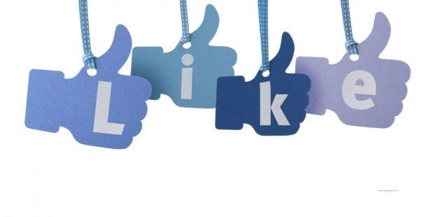 Facebook a fost dat in judecata. Ce retea sociala revendica patentul pentru butonul Like
