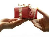 Valentine s Day. Cele mai inspirate cadouri pentru jumatatea ta