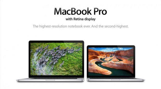 Apple scade preturile cu pana la 300 de dolari la Macuri