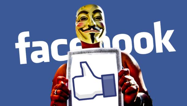 Victorie la tribunal pentru Facebook: Utilizatorii sunt obligati sa-si foloseasca numele lor adevarat