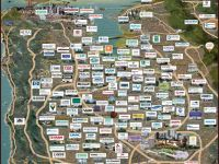 Silicon Valley  vine in Romania. Investitie de 300 mil. euro pentru cel mai mare oras IT din tara noastra