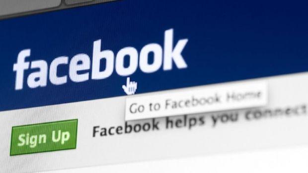 Facebook a fost atacat de hackeri:  Am remediat problema in toate echipamentele infectate