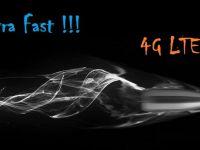 Toti operatorii de telefonie mobila din Romania adopta 4G