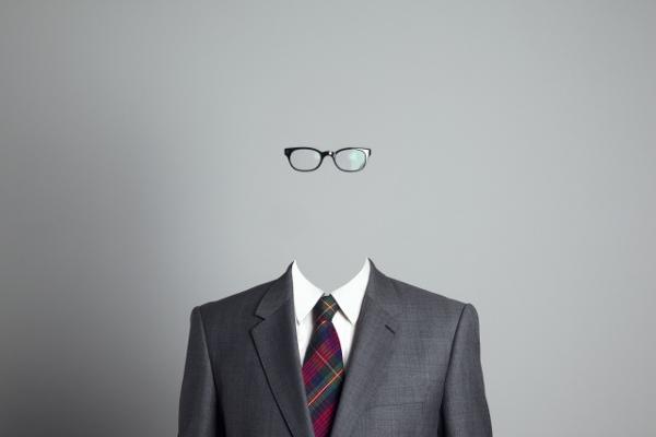 Cum devii anonim pe Internet. Mii de ochi sunt acum pe tine