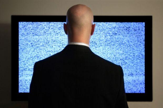 Reteaua 4G poate afecta receptia posturilor TV digitale?