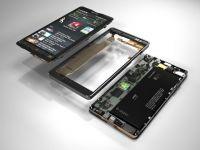 NVIDIA lansaza Tegra 4i, primul procesor mobil cu LTE integrat