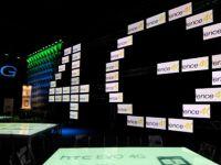 iLike IT: Tehnologia 4G va schimba Internetul. Ce oferte au operatorii din Romania