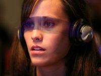 MWC 2013: Realitatea augmentata si camerele foto care te infrumuseteaza pe loc sunt vedetele targului